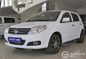 geely-2